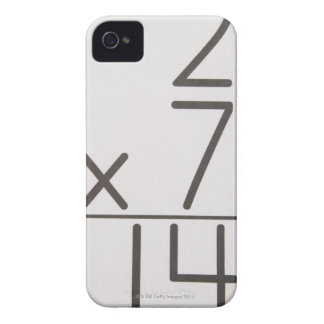 23972381 iPhone 4 COVER