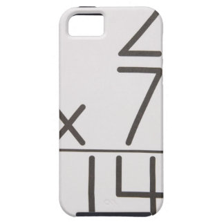 23972381 iPhone SE/5/5s CASE