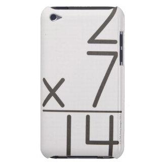 23972381 iPod Case-Mate CASE