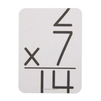 23972381 MAGNET