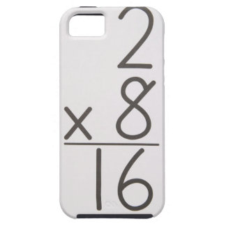 23972383 iPhone SE/5/5s CASE