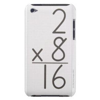 23972383 iPod Case-Mate CASE