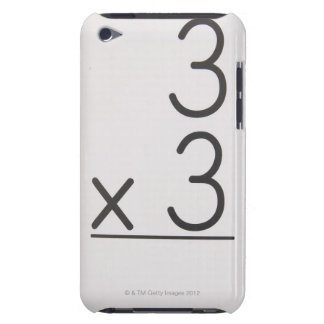 23972392 iPod TOUCH COVERS