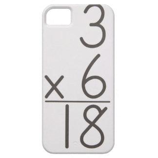 23972399 iPhone 5 FUNDAS