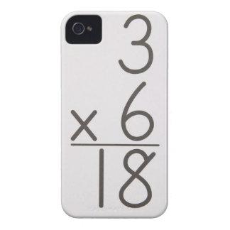 23972399 iPhone 4 CASE