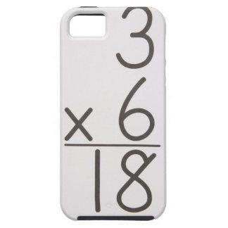 23972399 iPhone SE/5/5s CASE