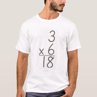 23972399 T-Shirt