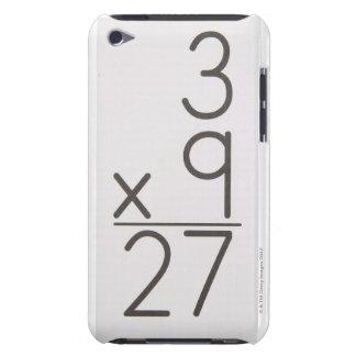 23972405 iPod Case-Mate CASE