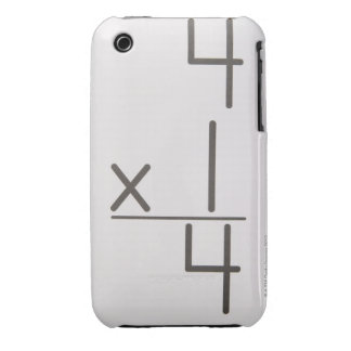 23972409 iPhone 3 COVERS