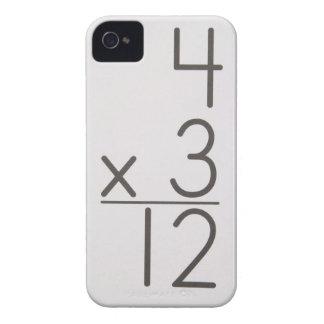 23972413 Case-Mate iPhone 4 CARCASAS