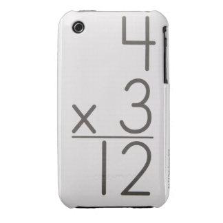 23972413 iPhone 3 CÁRCASA