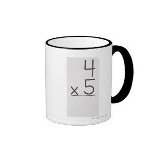 23972414 COFFEE MUG