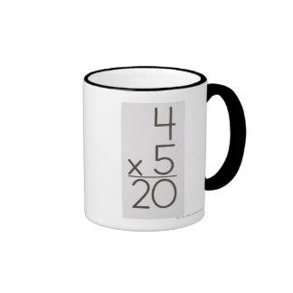 23972415 COFFEE MUG