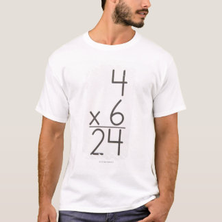 23972417 T-Shirt