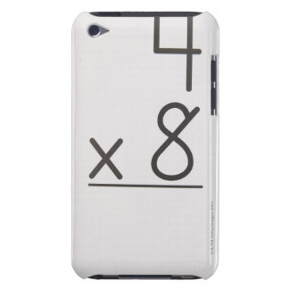 23972420 BARELY THERE iPod CASE