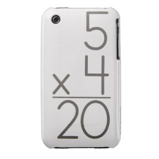 23972433 Case-Mate iPhone 3 FUNDAS