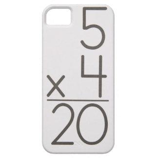 23972433 iPhone 5 FUNDAS