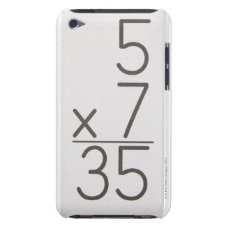 23972439 iPod TOUCH Case-Mate CASE