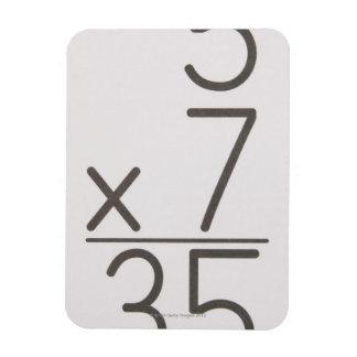 23972439 MAGNET