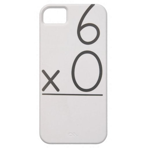 23972444 iPhone 5 COVER