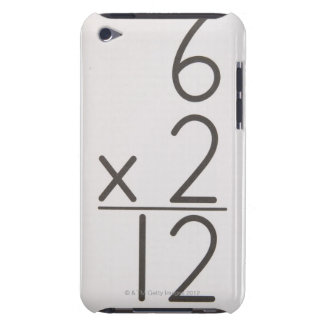 23972449 BARELY THERE iPod CASE