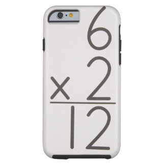 23972449 TOUGH iPhone 6 CASE