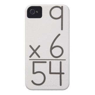 23972469 Case-Mate iPhone 4 CASES