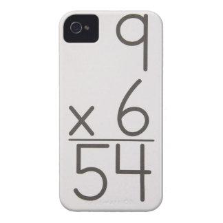 23972469 iPhone 4 Case-Mate CASE
