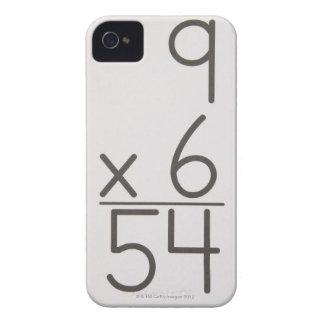 23972469 Case-Mate iPhone 4 CASE