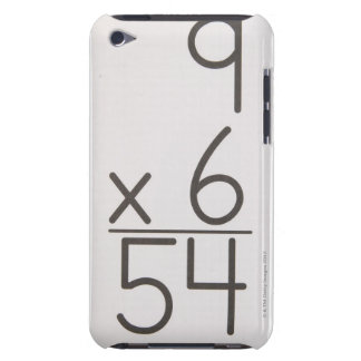 23972469 iPod TOUCH CASE