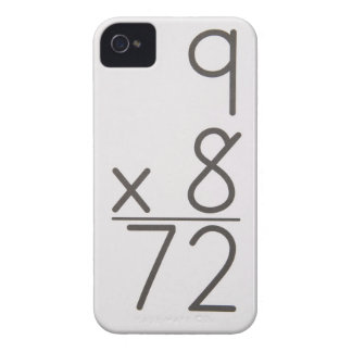 23972473 iPhone 4 FUNDAS