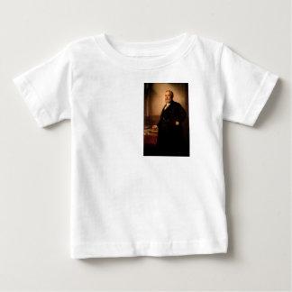 23 Benjamin Harrison Tee Shirt