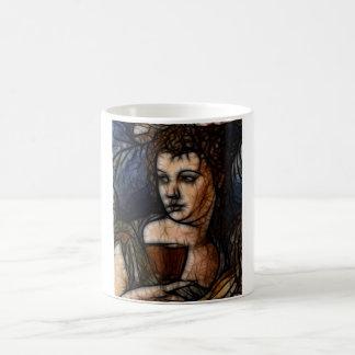 23 - Chalice of Heartbreak Coffee Mug