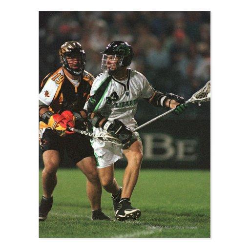 23 de agosto de 2001: Kevin Finneran #33   de Tarjeta Postal