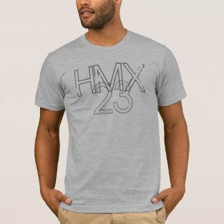 23, HMX PLAYERA