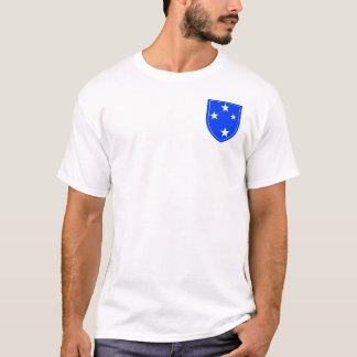 23 Infantry Division T-Shirt