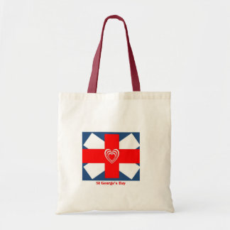 23rd April Tote Bag