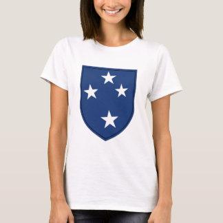 23rd InfantryDivision T-Shirt