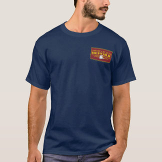 23rd New Jersey Volunteer Infantry T-Shirt