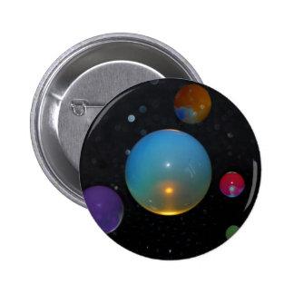 23rd Universe Button