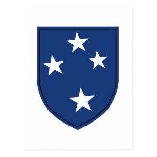 23ro InfantryDivision Postales