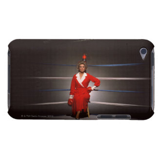 24020351 BARELY THERE iPod COVER