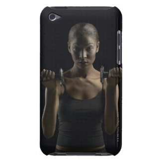 24025793 iPod TOUCH COVER