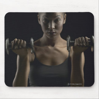 24025793 MOUSE PAD