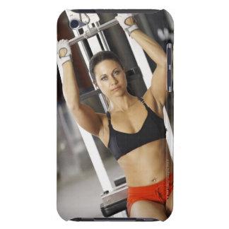 24027137 iPod Case-Mate CASE