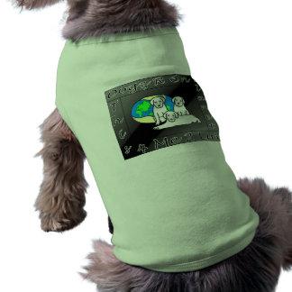 2402-LC01-PK01 T-Shirt