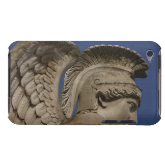 24068876 BARELY THERE iPod CASE