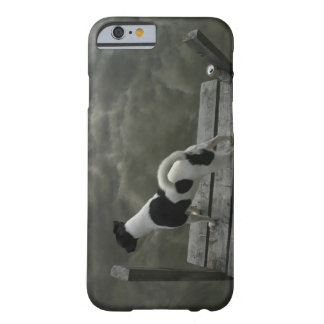 24073561 BARELY THERE iPhone 6 CASE