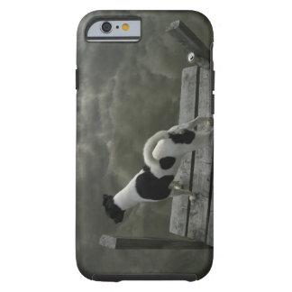 24073561 TOUGH iPhone 6 CASE