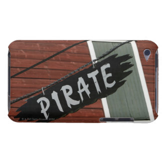 24073741 Case-Mate iPod TOUCH CASE
